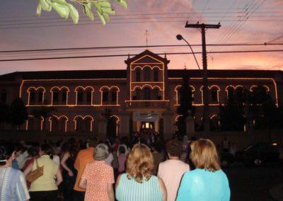 2005 - Cantata de Natal
