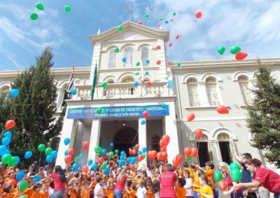 2011 - Jornada Juventude