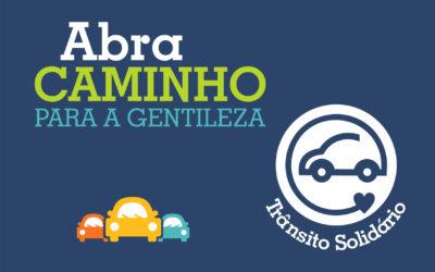 Trânsito Solidário